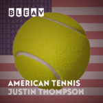 Early Success for the Americans in Basel ATP 500
