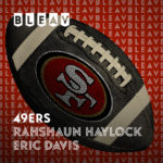 Wk 15 ATL Preview w/ Steve Wyche (Ep. 28)