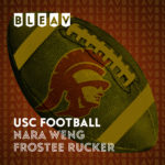 Ep. 16: Headed to Holiday Bowl and Pac-12 Award Winners
