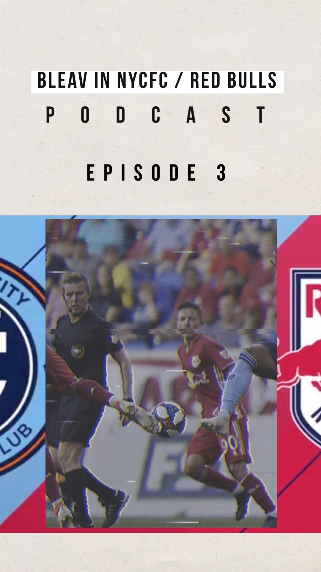 Ep. 3 – Week 2 Recap, NYCFC v Tigres Preview, & Academy Update